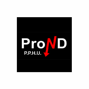 Prond