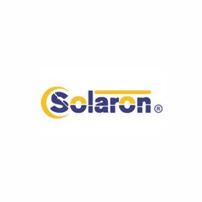 Solaron